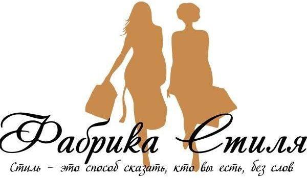 fabrikastyle.com.ua